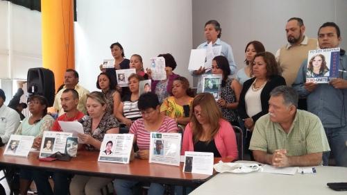 brigada_desaparecidos-Foto Rosa Rojas8abr16