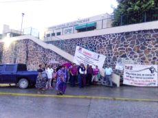 protestacfe13jun17